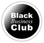 logo Black Business Club