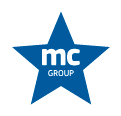 logo MC Group