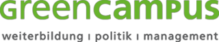 logo greencampus